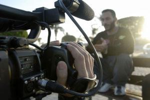 Terre Haute Video Production