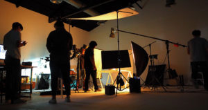 Fort Wayne Video Production and Videographers