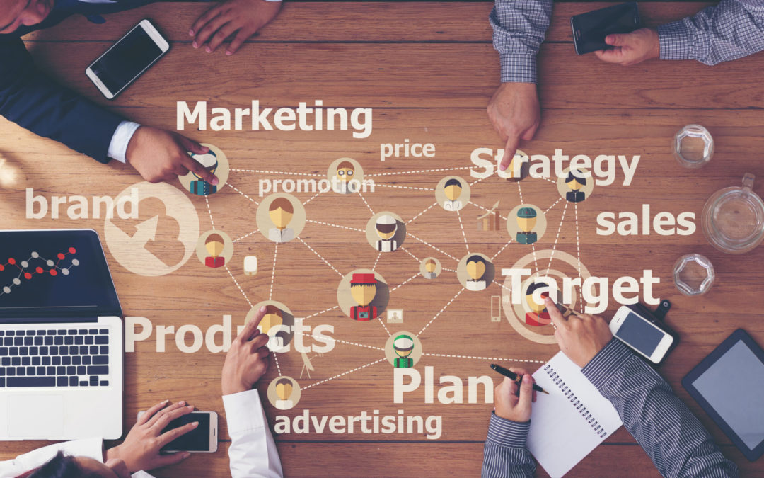 5 Marketing Mistakes Every Small Business Should Avoid