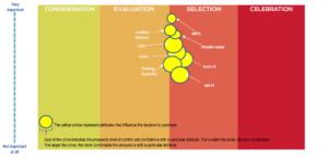 Blog Chart 1