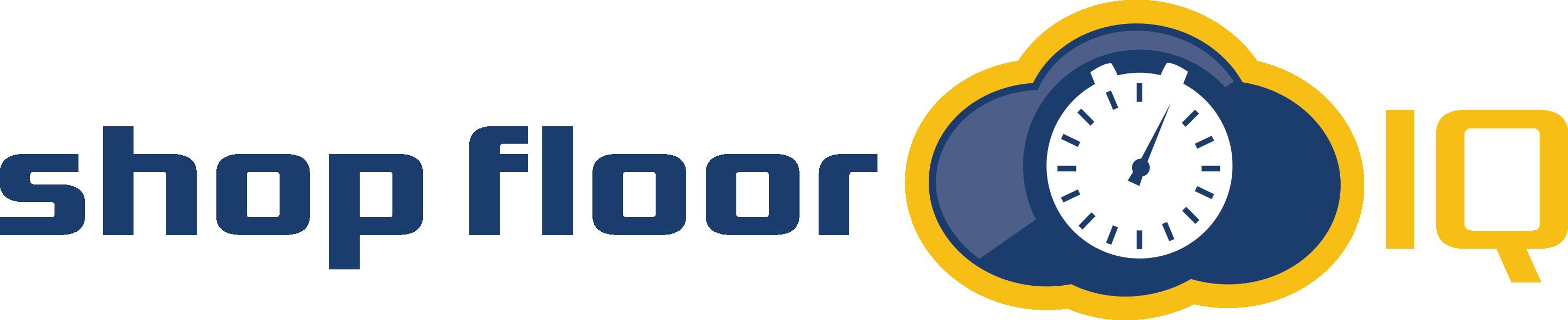 salesvue-logo