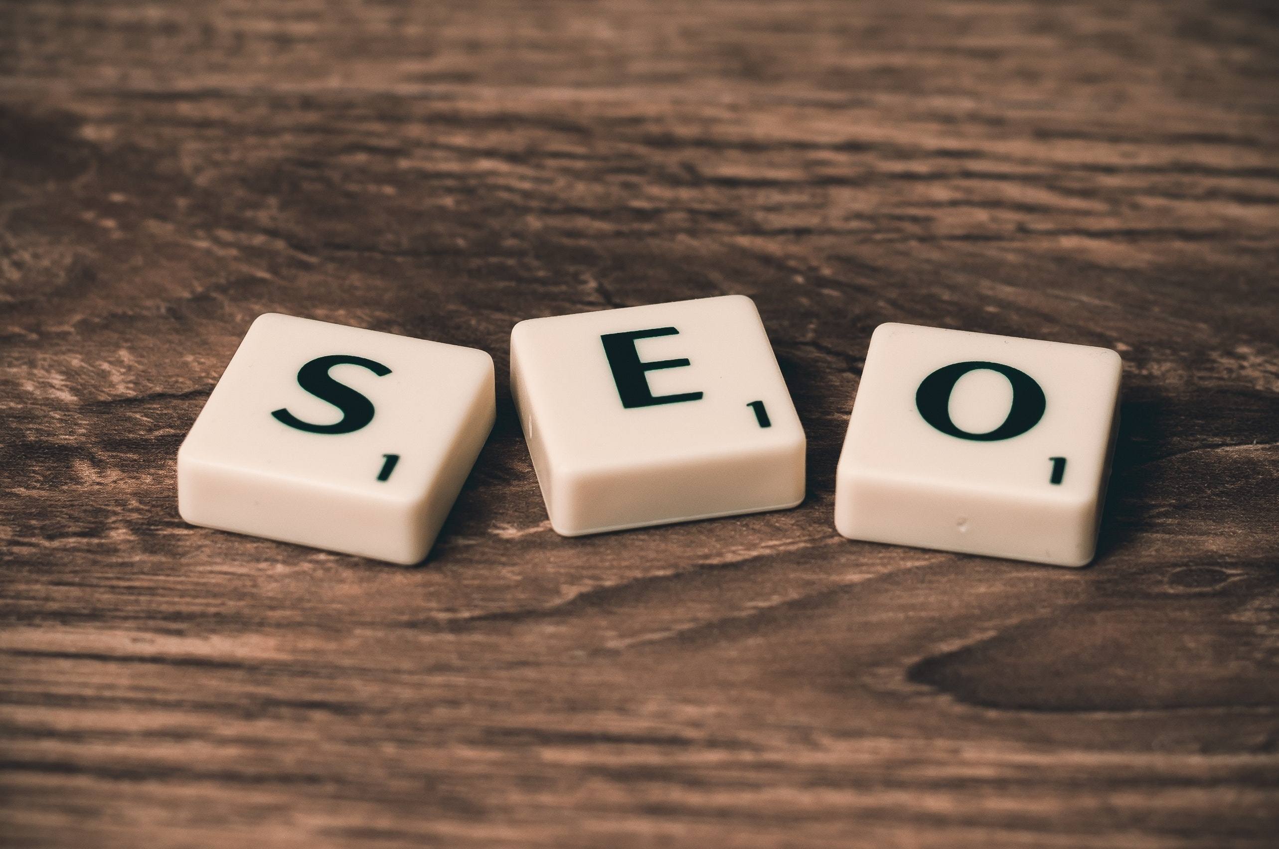 The Importance of Search Engine Optimization